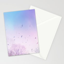 kettle Stationery Cards