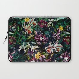 SECRET GARDEN II Laptop Sleeve
