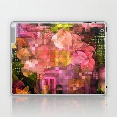 Trellis Laptop & iPad Skin