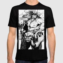 Garute T-shirt