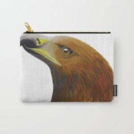 éagle Carry-All Pouch