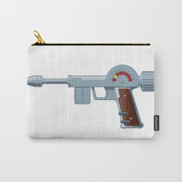Judge Dredd, Lawgiver, MkI Carry-All Pouch