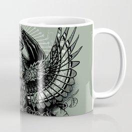 Dream Quest II Coffee Mug
