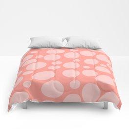 Cheetah 005 Comforters