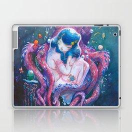 Devotion Laptop & iPad Skin