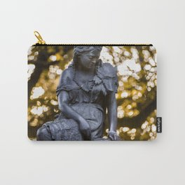 Linda Carry-All Pouch