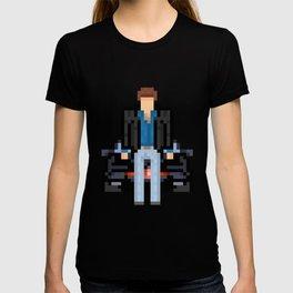 PixelWorld vol. 2 | #27 T-shirt