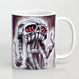 You Have A Good Head On You Coffee Mug