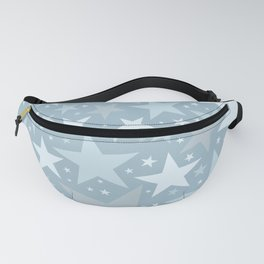Stars In The Sky Fanny Pack