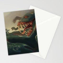 Susano Stationery Cards