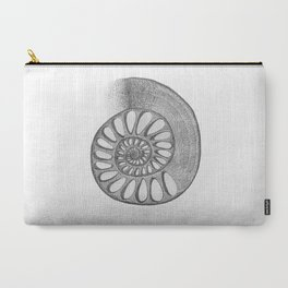 gyre Carry-All Pouch