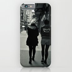 PonteYork iPhone 6s Slim Case