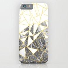 Ab Marb Slim Case iPhone 6s