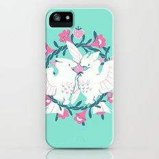 Togekiss Slim Case iPhone (5, 5s)