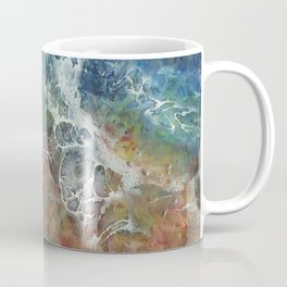 Storm Surge Coffee Mug