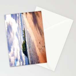 Little Presque Isle  Stationery Cards
