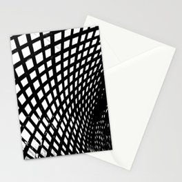 T1 Stationery Cards