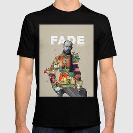 Fade No More T-shirt