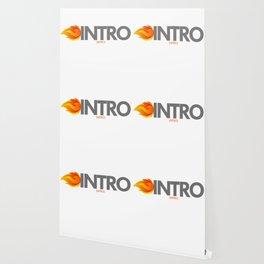 Nitro Wallpaper