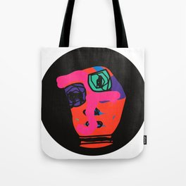 i still belive. Tote Bag