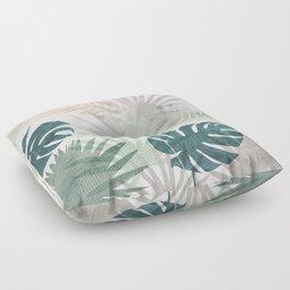 Tropicalia Floor Pillow