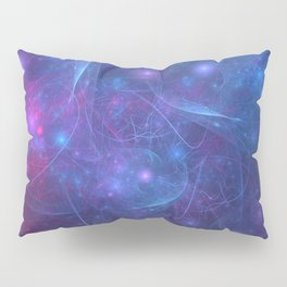 Mindful of the Mind Pillow Sham