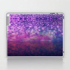 art-391 Laptop & iPad Skin
