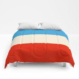 Helead Comforters