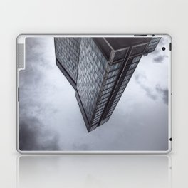 The Standard Laptop & iPad Skin
