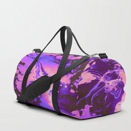 SWEET THANG Duffle Bag