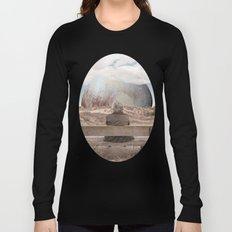 Elysium Long Sleeve T-shirt