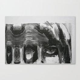 Lithium 2.o Canvas Print