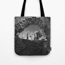 Dún Gall Tote Bag