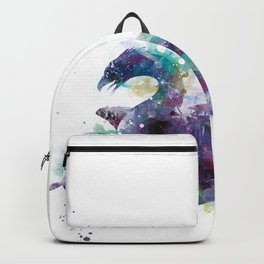 Occamy Backpack