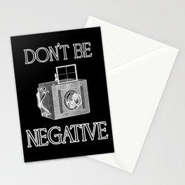 Vintage Hobby Photography Photographers Gift Idea Stationery Cards