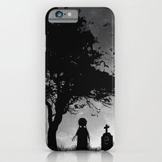 SLEEP WALKER Slim Case iPhone 6s