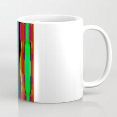 Simi 111 Mug