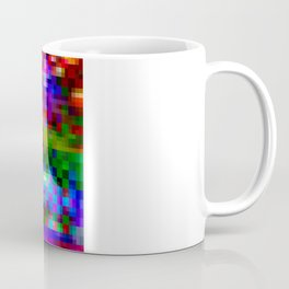 iubb127x4cx4bx4a Coffee Mug