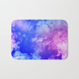Color Foam III Bath Mat