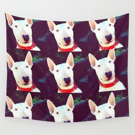 Babs Wall Tapestry
