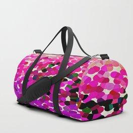 FANTASY-FOREVER IN PINK DREAMS Duffle Bag