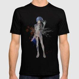Rei. T-shirt