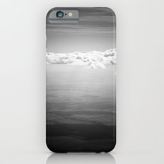 Blocking Rays Slim Case iPhone 6s