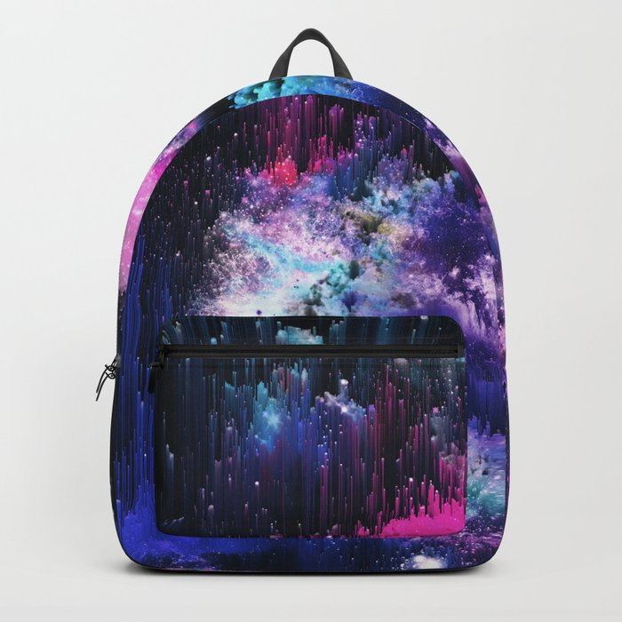 Angelica Backpack