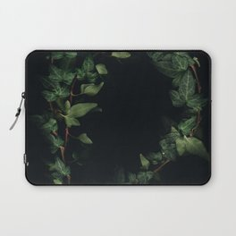 Hedera helix Laptop Sleeve