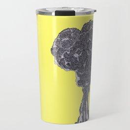 atomic Travel Mug
