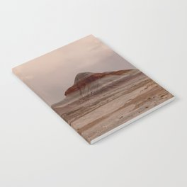 Otherworld Arizona Notebook