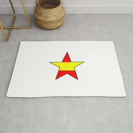 Flag of spain 12-spain,espana, spanish,plus ultra,espanol,Castellano,Madrid,Barcelona Rug