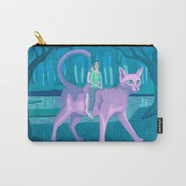 Paseo Carry-All Pouch