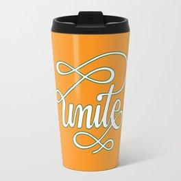 Unite Travel Mug